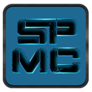 SPMC (old)