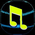 Mp3 Music Search icon