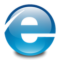 Easy Browser icon
