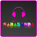 Sarabanda Music Quiz icon