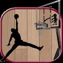 NBA Puzzle icon