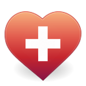 First Aid & Symptoms Search for Android