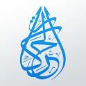 Harakat icon