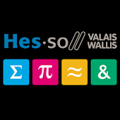 HES-SO Valais