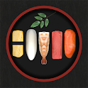 [Puzzle] Dismantlement SUSHI icon