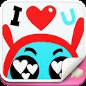 Emoji Mojo icon