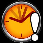 Smart Time Sync Pro v1.45