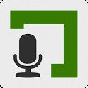 Privat Voice icon