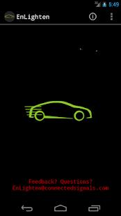 EnLighten by Connected Signals - screenshot thumbnail