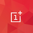 OnePlus For.. file APK for Gaming PC/PS3/PS4 Smart TV