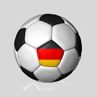 Bundesliga Fussball icon