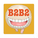 B2B2 logo