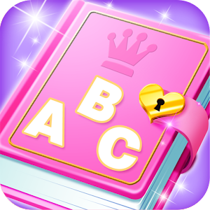Preschool Learning: Princess for PC and MAC