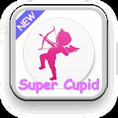 Super Cupid
