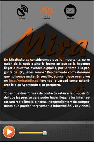 玩音樂App|Miraradio live免費|APP試玩