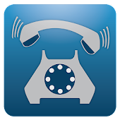 Download Full Who's Calling, Inc. 1.24 APK