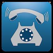 Who's Calling, Inc. APK for Ubuntu