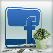 Make Money Online on Facebook
