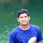RajeshGurupathamJayaraj