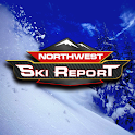Northwest Ski Report