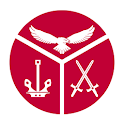 Defence Bank Mobile icon