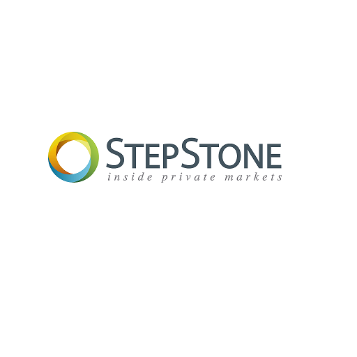 StepStone Investor Conf. 商業 App LOGO-APP開箱王