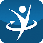 SecureTeen Parental Control - Screen time manager icon