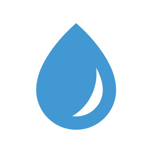 Water Intake LOGO-APP點子