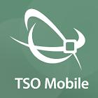 TSO TMMC Shuttle icon