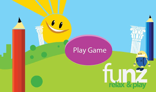 Funz - relax and play