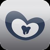 Dental CPD Pro
