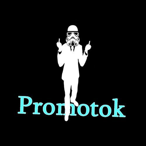 Promotok