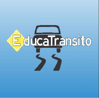 EducaTrânsito