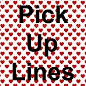 Pick Up Lines!