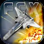 Fractal Combat X (Premium) v1.4.11.3