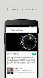 Coursera Screenshot 3