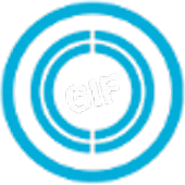 Android Video to Gif Beta