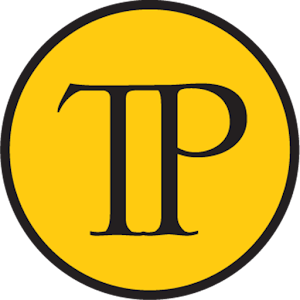 Towson Place Apartments Android Apps On Google Play