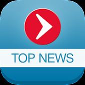 Augsburger Allgemeine Top News