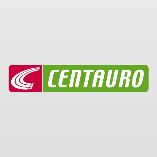 Centauro Imprensa 運動 App LOGO-硬是要APP