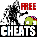 Plants vs Zombies Cheats FREE icon