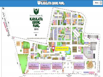 Kolkata book fair 2015 android apps sa google play kolkata book fair 2015 thumbnail ng screenshot gumiabroncs Image collections
