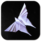 Origami Advanced