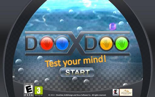 DOOXDOO v1.13 APK