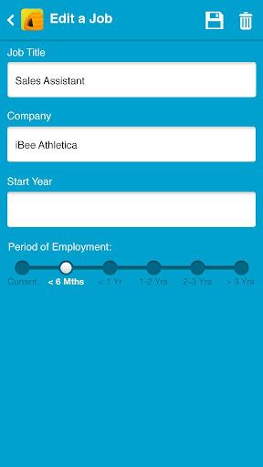 【免費商業App】The Hive Jobs-APP點子