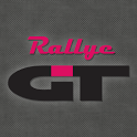 Rally GT icon