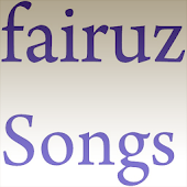 fairuz Songs