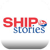 SHIP Stories