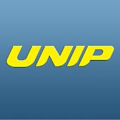 UNIP Mobile