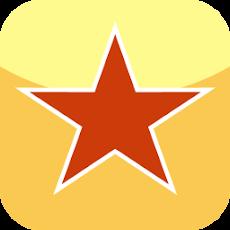 Strelok Pro 3.6.5